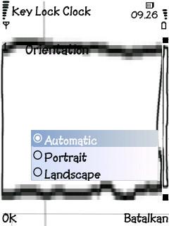 superscreenshot1101.jpg
