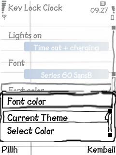 superscreenshot1103.jpg