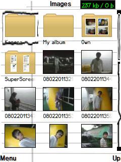 superscreenshot1123.jpg