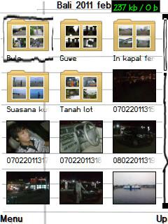 superscreenshot1124.jpg