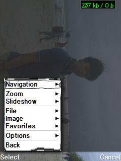 superscreenshot1125.jpg