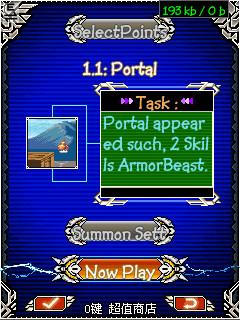 superscreenshot1148.jpg