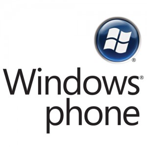 windows-phone-7-logo.jpg