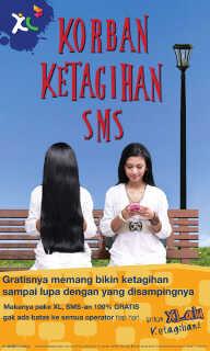 xl sms.jpg