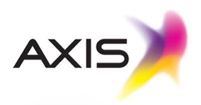 axis2.jpg