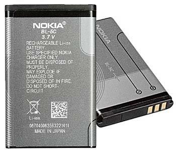 baterai-cellphone.jpg