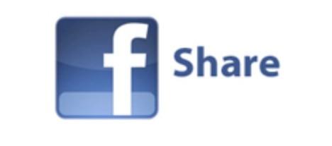 facebook_share_button.jpg