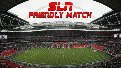 friendly-match.jpg