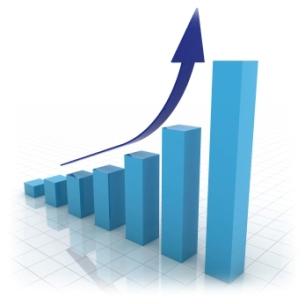 gambar-statistik-blog.jpg