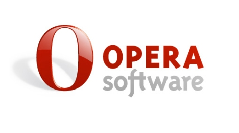 opera_logo_3d_shadow.jpg