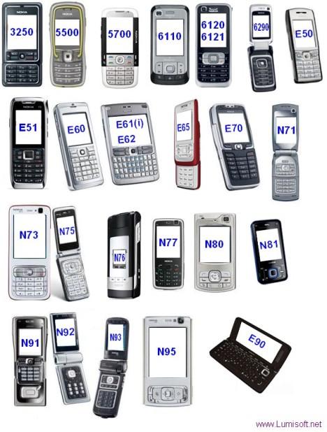 s603rdphones.jpg