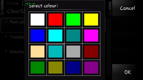 superscreenshot0004.jpg