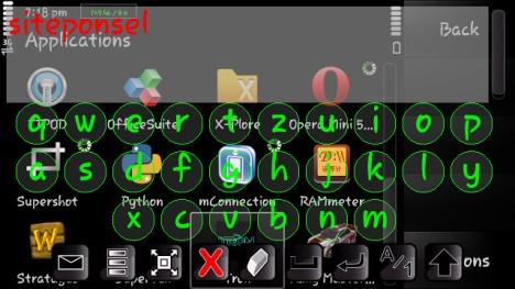 superscreenshot0006.jpg