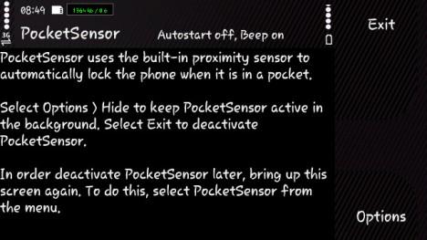 superscreenshot0102.jpg