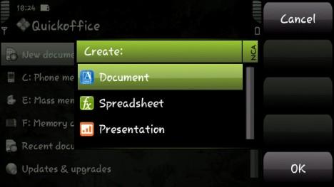 superscreenshot0212.jpg
