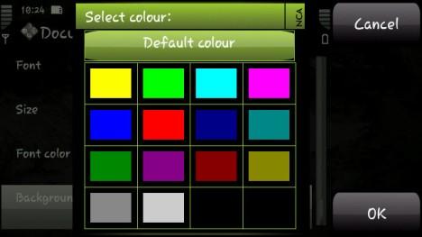 superscreenshot0216.jpg