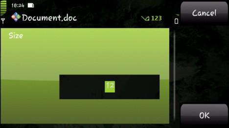 superscreenshot0217.jpg