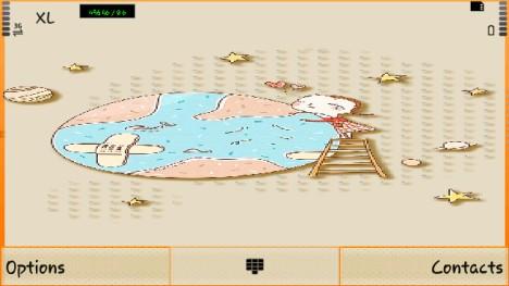 superscreenshot0225.jpg