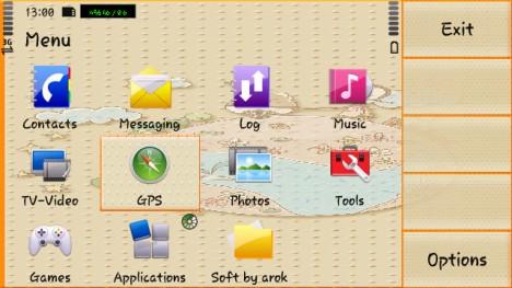 superscreenshot0226.jpg