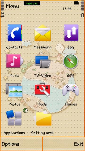 superscreenshot0227.jpg