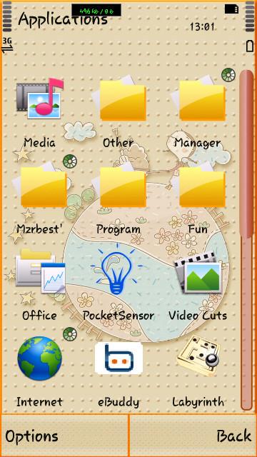 superscreenshot0228.jpg