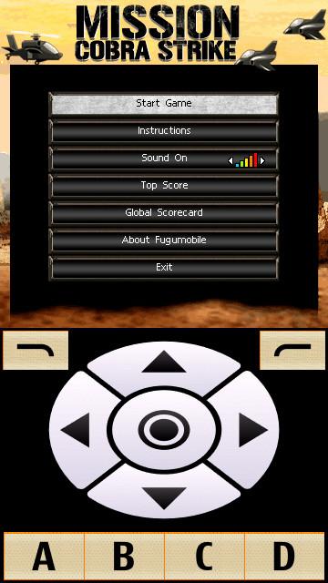 superscreenshot0240.jpg