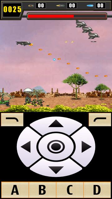 superscreenshot0243.jpg