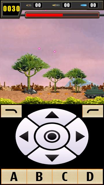 superscreenshot0244.jpg