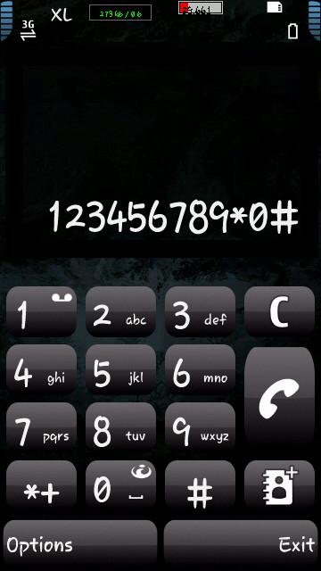 superscreenshot0256.jpg