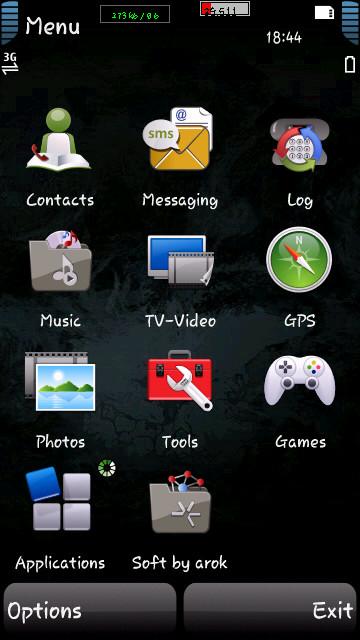 superscreenshot0257.jpg