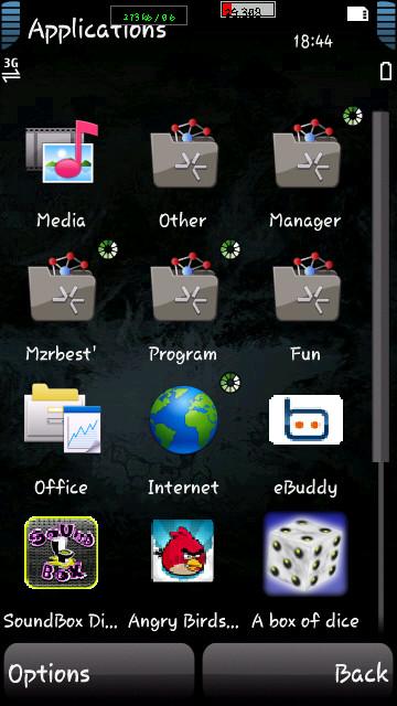 superscreenshot0258.jpg