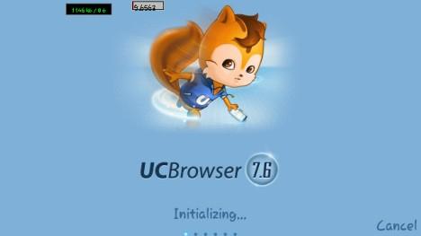 superscreenshot0324.jpg