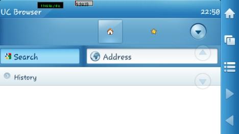 superscreenshot0325.jpg