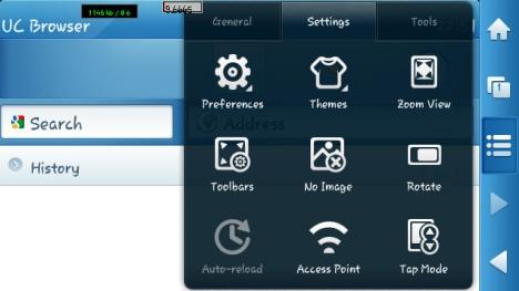 superscreenshot0328.jpg