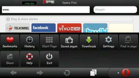 superscreenshot0346.jpg