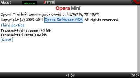 superscreenshot0385.jpg