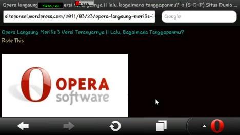 superscreenshot0404.jpg