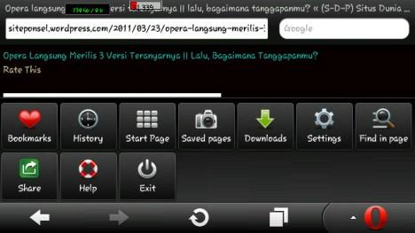 superscreenshot0405.jpg