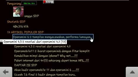 superscreenshot0411.jpg