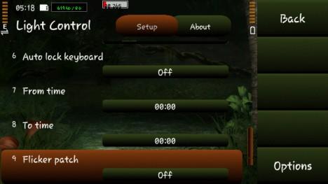 superscreenshot0435.jpg