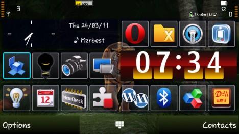 superscreenshot0461.jpg