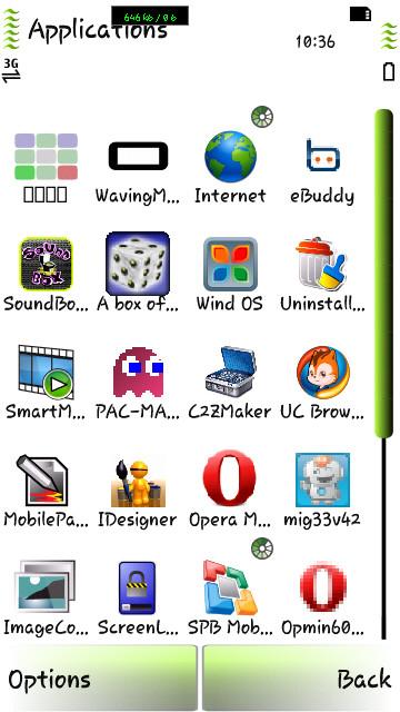 superscreenshot0554.jpg