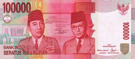 100+ribu+rupiah.jpg