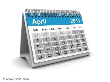 8506062-calendar-2011--april.jpg