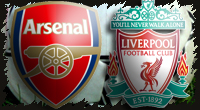 arsenal-vs-liverpool-3d.jpg