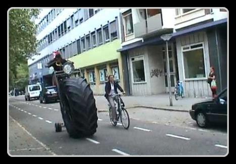 bike4.png