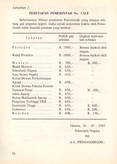gaji-presiden-pertama-dan-menteri_3.jpg