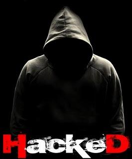 hacked_2.jpg