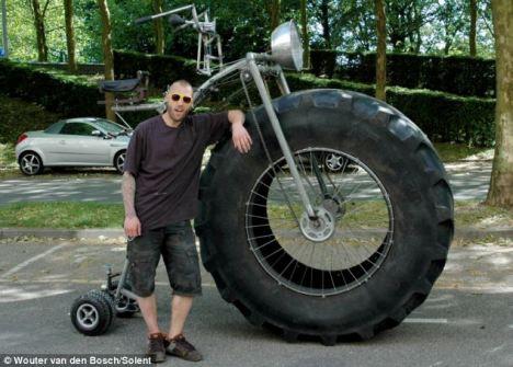 monster-bike-sepeda-brutal-a.jpg