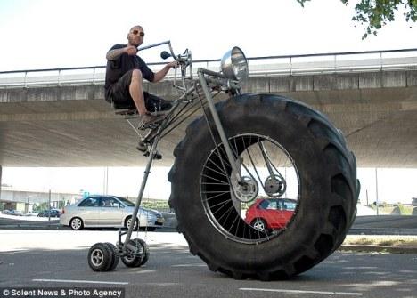 monster-bike-sepeda-brutal-b.jpg